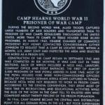 CampHearneMarker-190x300