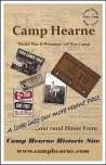 camp-hearne-brochure