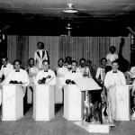 formalorchestra-chpows